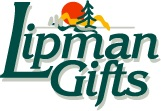 A direct importer of wholesale gifts and wholesale souvenirs, Lipman Gifts is an industry leader.