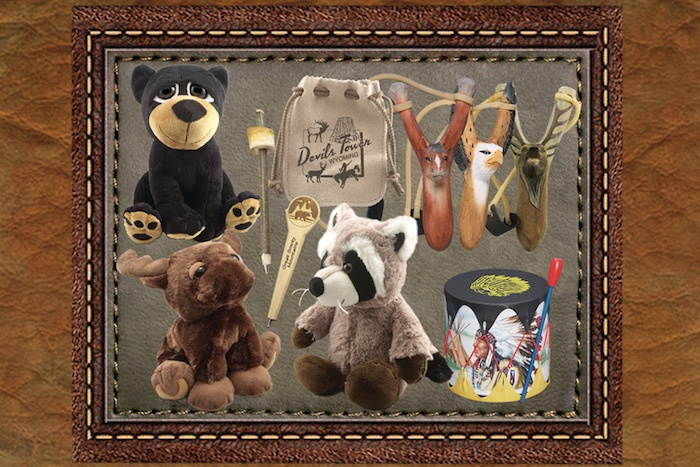 A supplier of raccoon fur hats, wholesale plush stuffed animals, and Western toys, Legends is a leading direct importer.